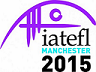 Everything you need to know about MaWSIG at IATEFL Manchester 2015