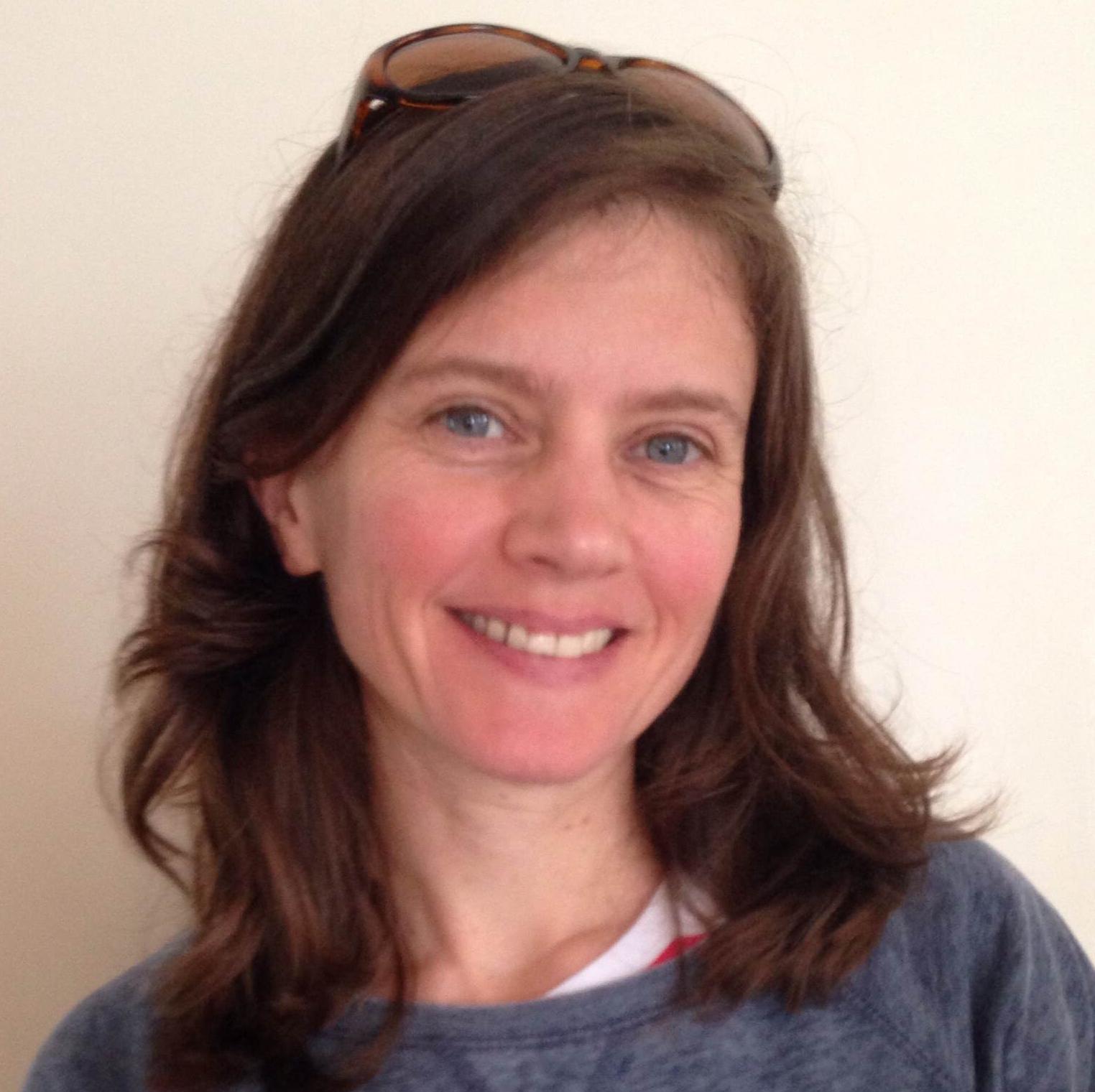 Meet MaWSIG: Behind the scenes – Deputy Publications Coordinator