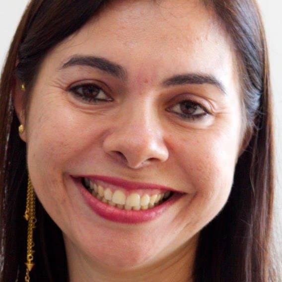 The 'What about …' webinars Q&A: Dr Elaine Hodgson