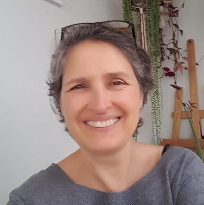 Meet MaWSIG: Behind the scenes – Publications Coordinator